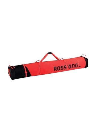 Rossignol Rossignol Ski 2/3P Adjust 190/200 Kayak Çantası Renkli